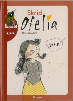 Skrid Ofelia