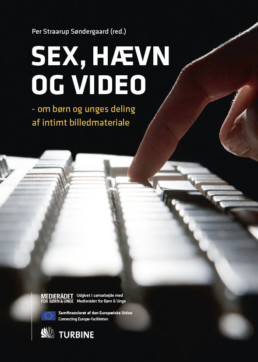 Sex, hævn og video