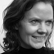 Marie Duedahl