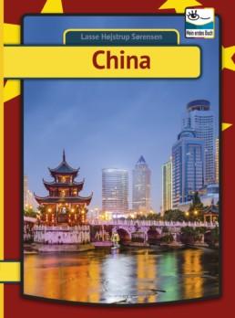 China - tysk