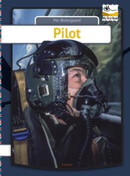 Pilot - engelsk