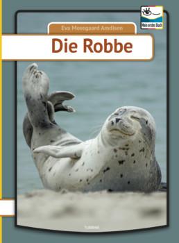 Die Robbe