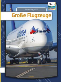Grosse Flugzeuge