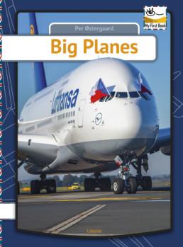 Big Planes