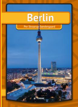Berlin (Tysk version)