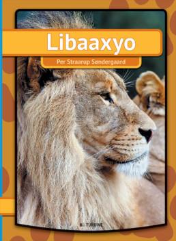 Libaaxyo (somalisk)