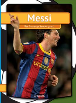 Messi (somalisk)