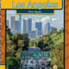 Los Angeles (eng. version)
