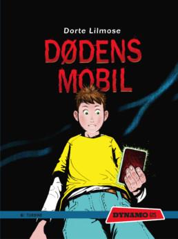 Dødens mobil