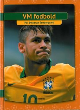 VM fodbold